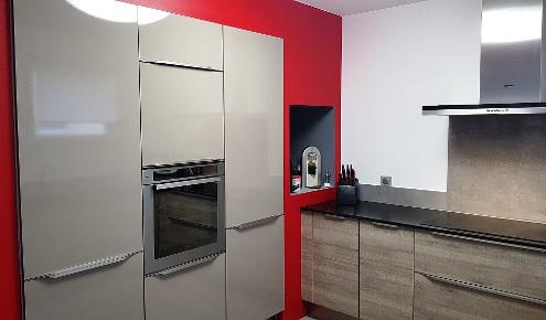 cuisine-sur-mesure-rangements-mulhouse-wittenheim