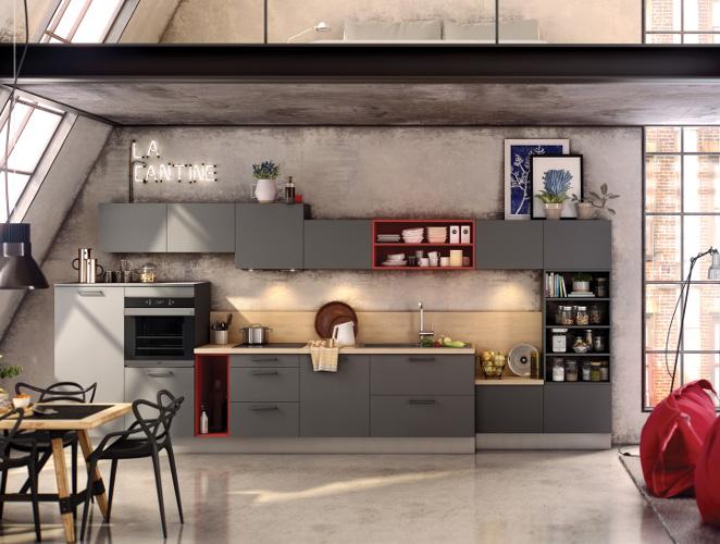 decoration-cuisine-equipee-loft-archi