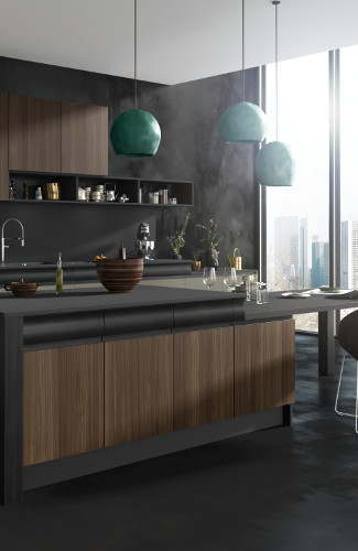 ilot-central-cuisine-sophistiquee