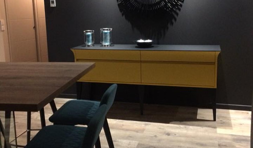 magasin-cuisine-commode-salon-chateau-olonne