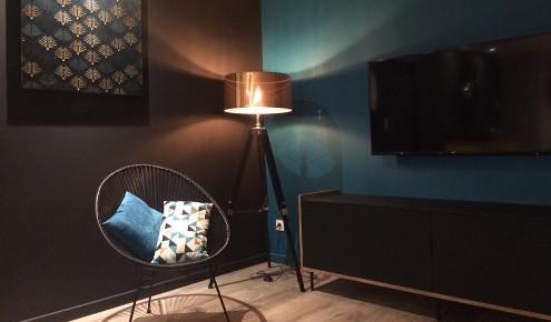 magasin-cuisine-meuble-tv-chateau-olonne