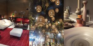 tendances-decoration-2018-maison-objet