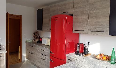 cuisine-amenagee-fonctionnelle-mulhouse-wittenheim
