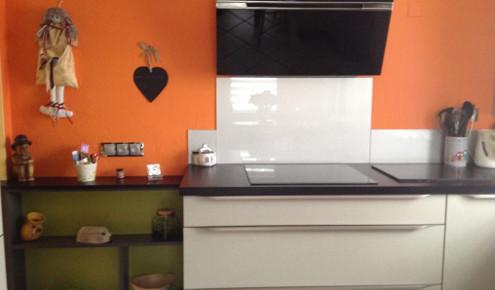 cuisine am nag e r alisations chalon sur saone. Black Bedroom Furniture Sets. Home Design Ideas