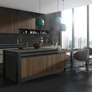 cuisiniste arthur bonnet cuisine quip e cuisine sur mesure et rangement. Black Bedroom Furniture Sets. Home Design Ideas