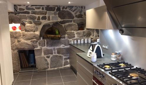 cuisine-sur-mesure-piano-cuisson-yssingeaux