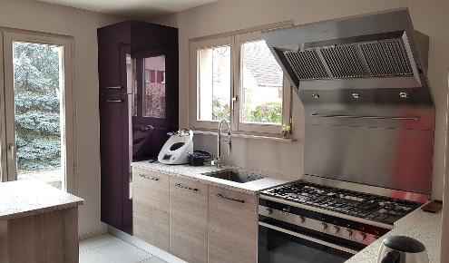 cuisine-sur-mesure-piano-de-cuisson-mulhouse-wittenheim