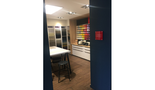 magasin-cuisines-amenagees-atelier-arthur-nantes