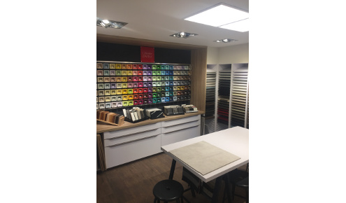 magasin-cuisines-amenagees-atelier-creation-nantes