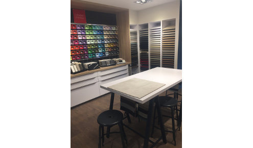 magasin-cuisines-amenagees-table-nantes