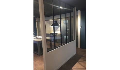 magasin-cuisines-amenagees-verriere-nantes