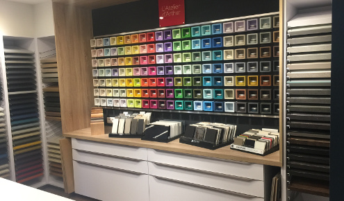 magasin-cuisines-sur-mesure-echantillons-nantes