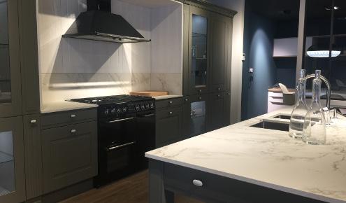 magasin-cuisines-sur-mesure-piano-cuisson-nantes