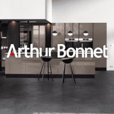 spot-TV-cuisines-arthur-bonnet