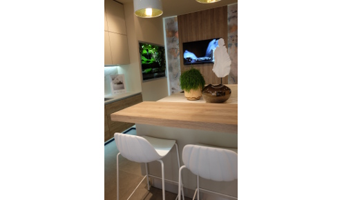 magasin-cuisine-amenagee-fonctionnelle-antibes