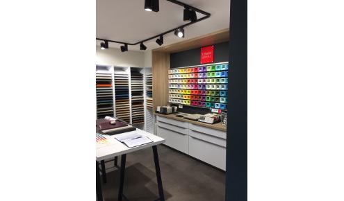 magasin-cuisines-amenagees-atelier-arthur-barentin