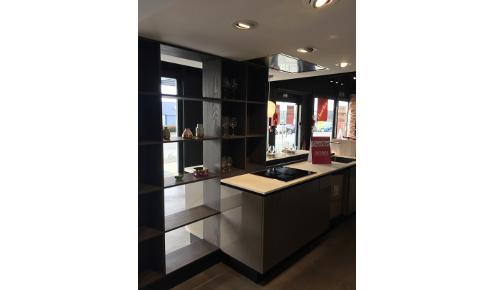 magasin-cuisines-amenagees-ilot-fonctionnel-barentin