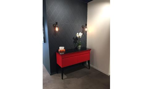 magasin-cuisines-amenagees-meuble-rangements-barentin