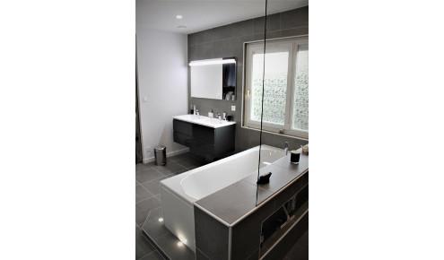 Magasin salle de bain le mans amazing wc poser jacob delafon pack wc eolia sortie horizontale - Magasin cuisine et salle de bain ...