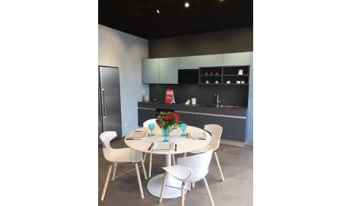 magasin-cuisines-equipees-longueur-barentin