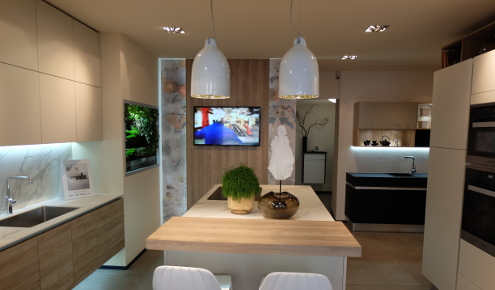 magasin-cuisines-sur-mesure-evier-antibes