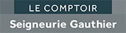 segneurie-gauthier-partenaire-arthur-bonnet