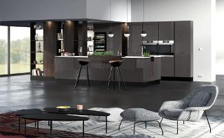cuisine-reflet-actualites-cuisiniste