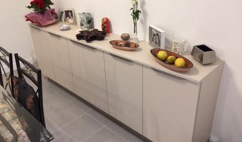 cuisine-sur-mesure-rangements-lyon-champagne-au-mont-dor