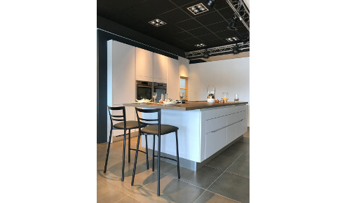 magasin-cuisines-equipees-fonctionnelles-geneston