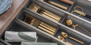 rangement-cuisines-conseils-organisation