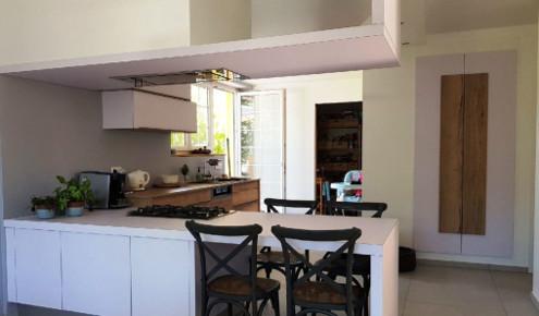 cuisine-amenagee-ilot-fonctionnel-mulhouse-wittenheim
