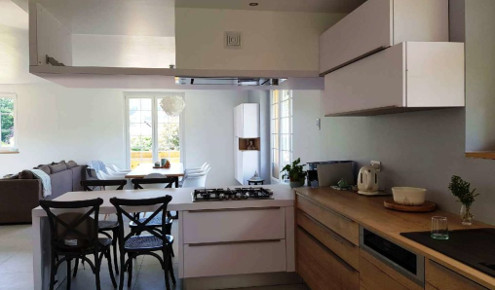 cuisine-equipee-l-mulhouse-wittenheim