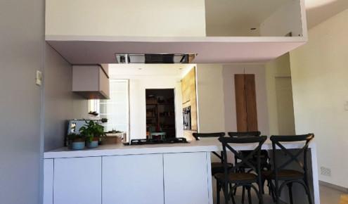 cuisine-sur-mesure-chaises-mulhouse-wittenheim