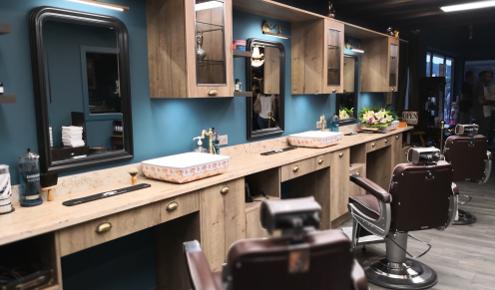 cuisine am nag e r alisations nice. Black Bedroom Furniture Sets. Home Design Ideas