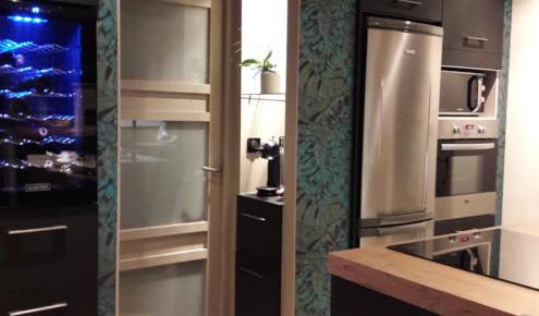 cuisine am nag e r alisations angers. Black Bedroom Furniture Sets. Home Design Ideas