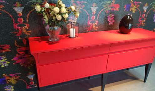 magasin-cuisines-amenagees-meuble-salon-caen