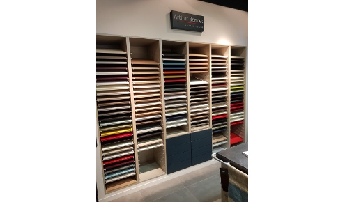 magasin-cuisines-amenagees-planches-decoration-caen
