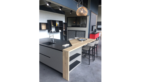 magasin-cuisines-equipees-l-laval