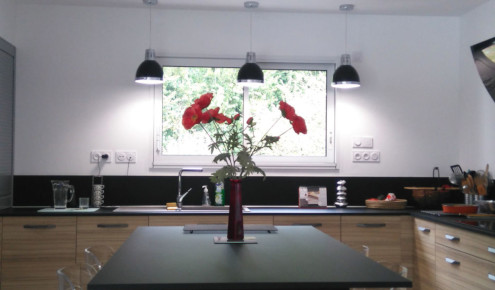 cuisine-amenagee-plan-travail-angers