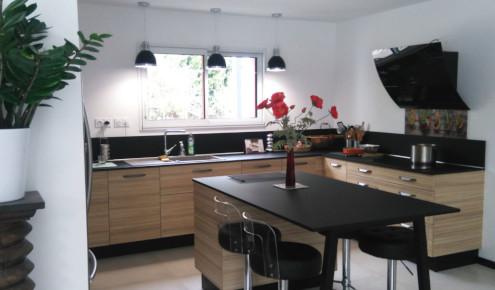 arthur bonnet angers. Black Bedroom Furniture Sets. Home Design Ideas
