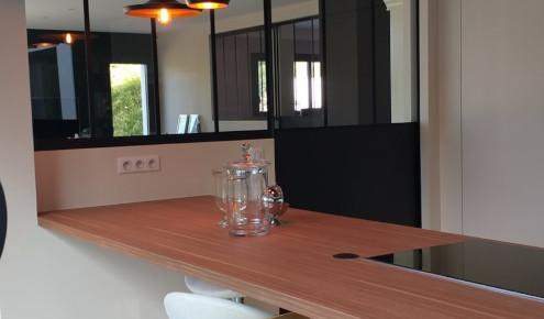 cuisine-amenagee-verriere-laval