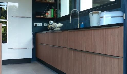 cuisine-sur-mesure-rangements-laval