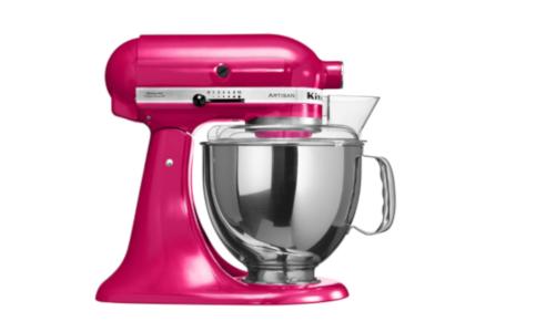 offre-promotionnelle-robot-kitchenaid