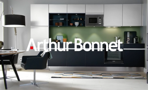 spot-tv-cuisines-amenagees-arthur-bonnet