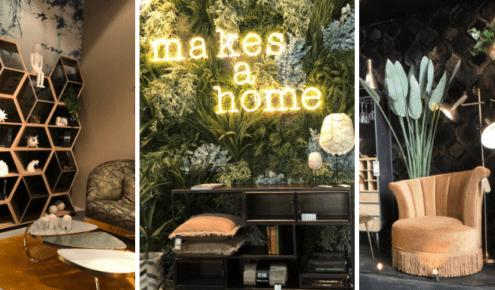 tendance-decoration-2018-maison-et-objet