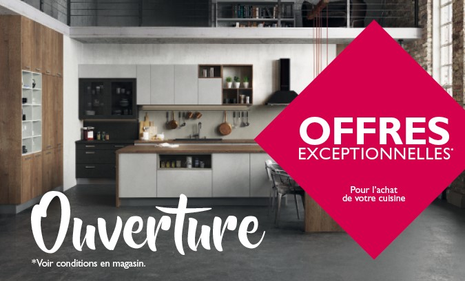 Offre-promotionnelle-ouverture-magasin-cuisines-merlimont
