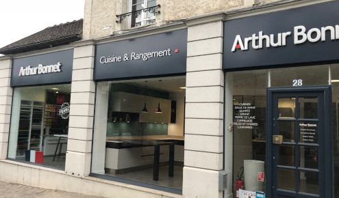 magasin-cuisines-amenagees-facade-chantilly