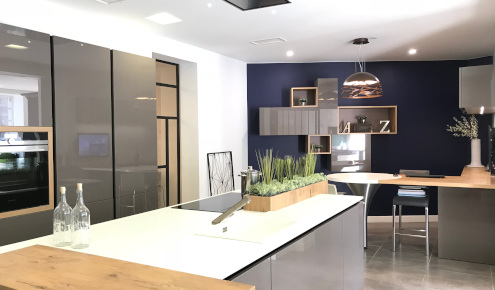 magasin-cuisines-amenagees-ilot-central-fonctionnel-chantilly