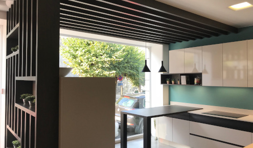magasin-cuisines-amenagees-ilot-epi-chantilly