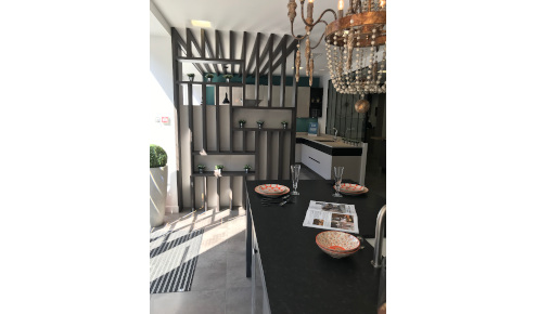 magasin-cuisines-amenagees-meubles-rangements-chantilly